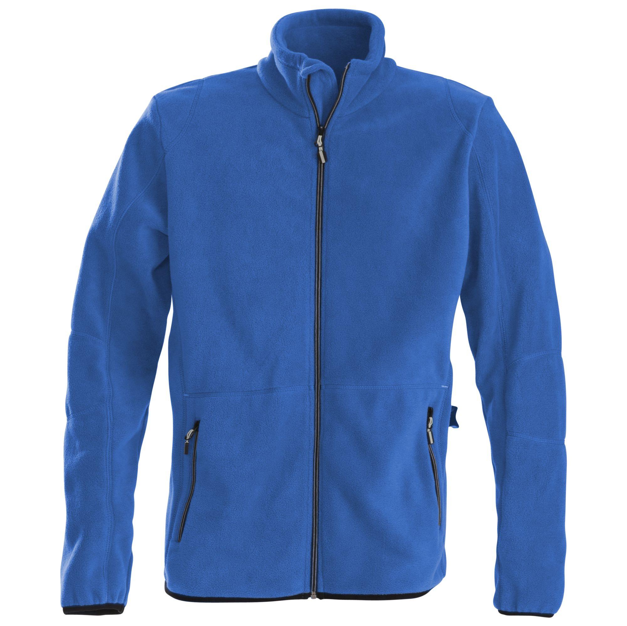 Куртка мужская SPEEDWAY, синяя
