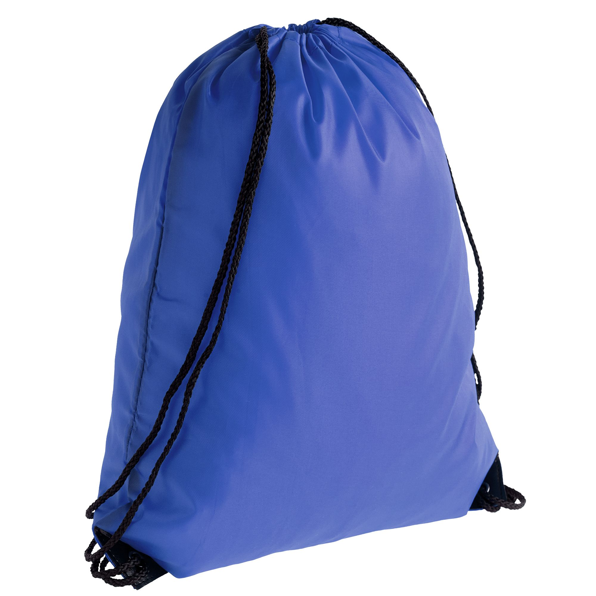 Рюкзак Element, синий