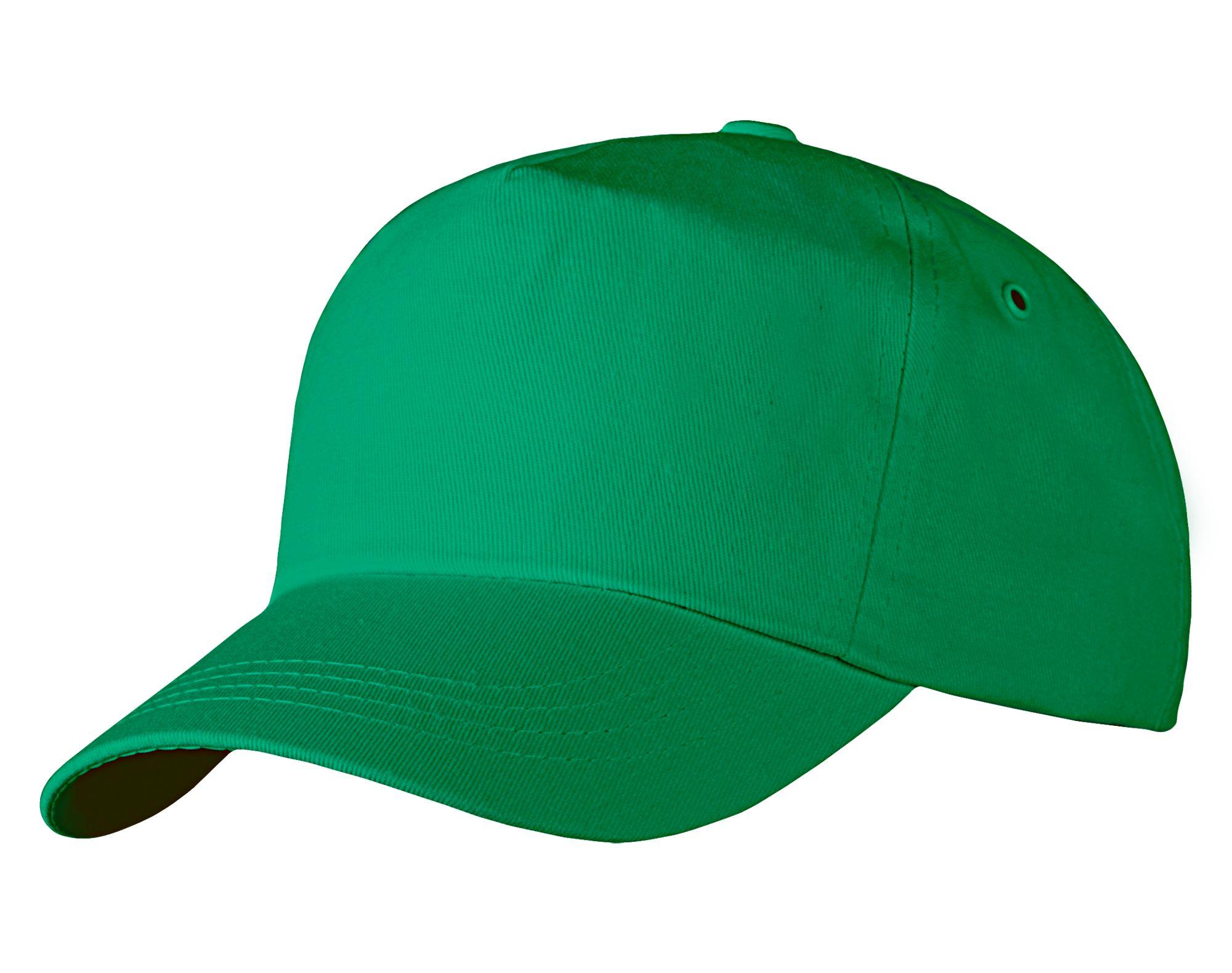 Картинки зеленая кепка