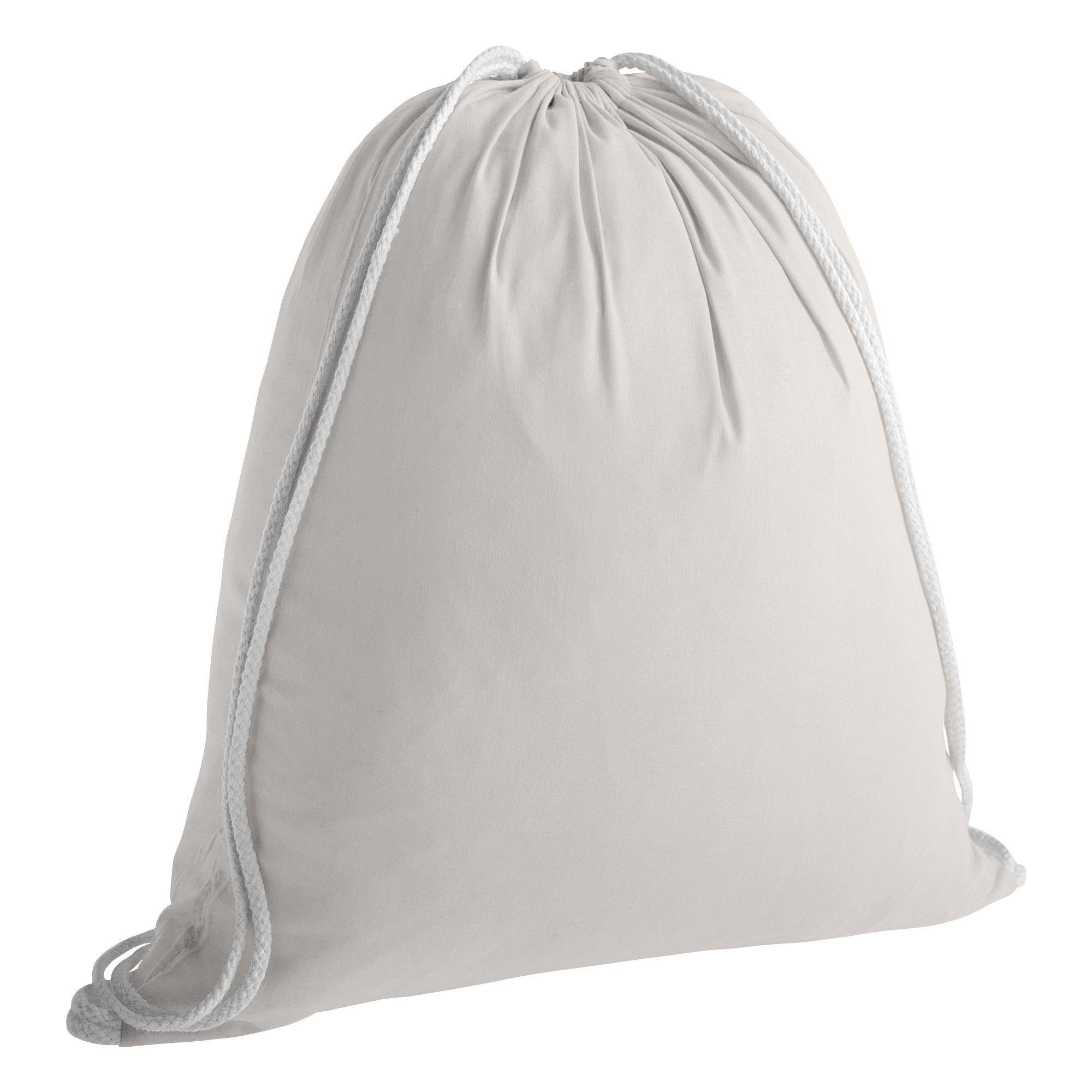 Рюкзак Canvas, неокрашенный