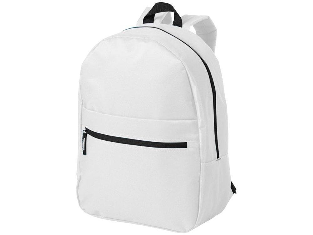"""Рюкзак """"Vancouver"""", белый"""